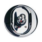 """Porovnání ceny Sanela Termostatický ventil podomítkový 1/2"""" (42 l/min. při tlaku 0,1 MPa) ( SLT 05 )"""