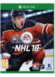 Porovnat ceny EA GAMES XBOX ONE NHL 18