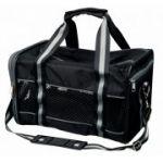Porovnání ceny Trixie Cestovní taška MICK 26 x 27 x 47 cm černá max.9kg