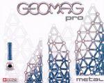 Porovnání ceny Geomag Pro metal 44 pcs