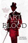 Porovnání ceny Art in the Blood - MacBird Bonnie