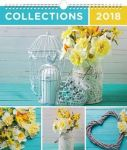Porovnat ceny Kolekce 2018 - nástěnný kalendář