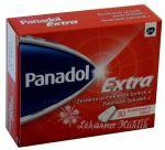 Porovnání ceny GlaxoSmithKline Panadol Extra por.tbl.flm.30