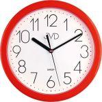 Porovnání ceny Nástěnné hodiny JVD HP612.2