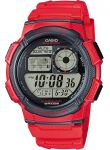 Porovnat ceny Casio Collection AE 1000W-4A