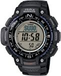 Porovnat ceny Casio Collection SGW 1000-1