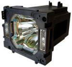Porovnat ceny Lampa pro projektor EIKI LC-HDT700, originální lampový modul, partno: 610 357 0464
