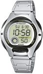 Porovnat ceny Casio Collection LW-200D-1AVEF