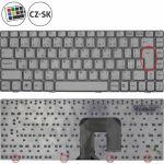 Porovnání ceny Asus F6VE klávesnice
