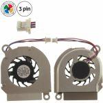 Porovnání ceny HP Mini 2140 ventilátor