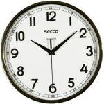 Porovnání ceny SECCO S TS6019-67 (508)