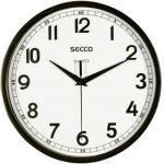 Porovnání ceny SECCO S TS6019-17 (508)