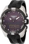 Porovnání ceny Tissot T091.420.47.051.00 T-TOUCH EXPERT SOLAR