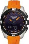 Porovnání ceny Tissot T091.420.47.051.01 T-TOUCH EXPERT SOLAR