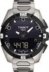Porovnání ceny Tissot T091.420.44.051.00 T-TOUCH EXPERT SOLAR