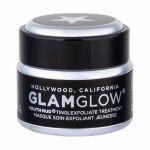 Porovnat ceny Glam Glow Youthmud 50 g pleťová maska W
