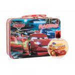 Porovnání ceny Disney Cars EDT dárková sada U - EDT 100 ml + plechová krabička