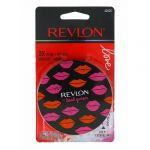 Porovnání ceny Revlon Love Collection By Leah Goren 1 ks zrcátko W