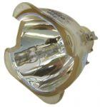 Porovnat ceny Lampa pro projektor OSRAM P-VIP 350/1.3 E21.8, originální lampa bez modulu, partno: P-VIP 350/1.3 E21.8