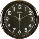 Porovnání ceny SECCO S TS6007-61 (508)