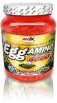 Porovnat ceny Amix EGG Amino 900tbl.