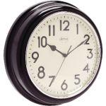 Porovnání ceny Balance Wall clock 32 cm