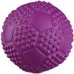 Porovnání ceny Trixie Sportovní míč z tvrdé gumy se zvukem 7 cm