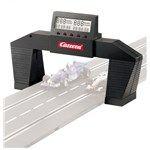 Porovnání ceny Carrera 71590 GO/EVO Elektronické počítadlo kol