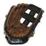 Porovnání ceny Spartan baseballová rukavice senior - levá
