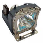 Porovnat ceny Lampa pro projektor ELMO EDP-9000, kompatibilní lampový modul, partno: DT00491