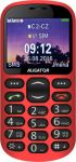 Porovnání ceny Aligator A880