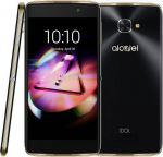 Porovnání ceny Alcatel One Touch Alcatel OT-6070K IDOL 4s