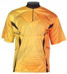 Porovnání ceny Merco CS-01 cyklistický dres XXL;zelená