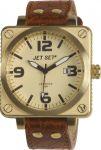 Porovnání ceny Jet Set Hodinky Verbier J17907-756