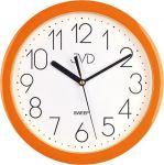Porovnání ceny Nástěnné hodiny JVD HP612.11