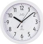 Porovnání ceny Rádiem řízené hodiny JVD RH612.13