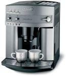 Porovnat ceny DeLonghi Plnoautomatický kávovar ESAM 3200 MAGNIFICA 40020521