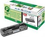 Porovnání ceny ASUS USB dongle USB-AC51 / USB2.0 / 802.11ac/a/b/g/n / 2.4Ghz/5Ghz dualband