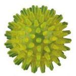 Porovnání ceny Trixie Svítící ježatý míček, termoplastová guma 5 cm