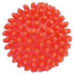 Porovnání ceny Trixie Ježek míč malý 7 cm