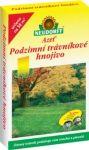 Porovnat ceny AgroBio Neudorff Azet Jesenné trávnikové hnojivo 2,5 kg