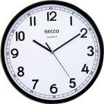 Porovnání ceny Secco S TS9108-17