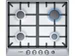 Porovnání ceny BOSCH domácí spotřebiče BOSCH PCP 615M90E plynová varná deska PCP 615M90E