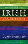 Porovnání ceny TBS The Granta Book of the Irish Short Story - Enright, A.