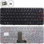 Porovnání ceny HP TouchSmart tx2 klávesnice