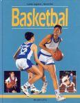 Porovnání ceny Lucien Legrand; Michel Rat Basketbal