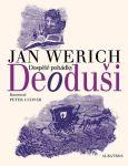 Porovnat ceny Jan Werich Deoduši