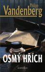 Porovnat ceny Philipp Vandenberg Osmý hřích