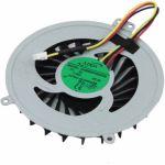 Porovnání ceny Sony Vaio SVE1512Q1EW ventilátor