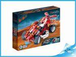 Porovnání ceny Mikro Trading BanBao stavebnice Hi-Tech auto racing 04 - 250ks v krabičce